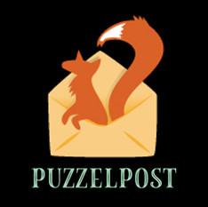 Puzzelpost Blog