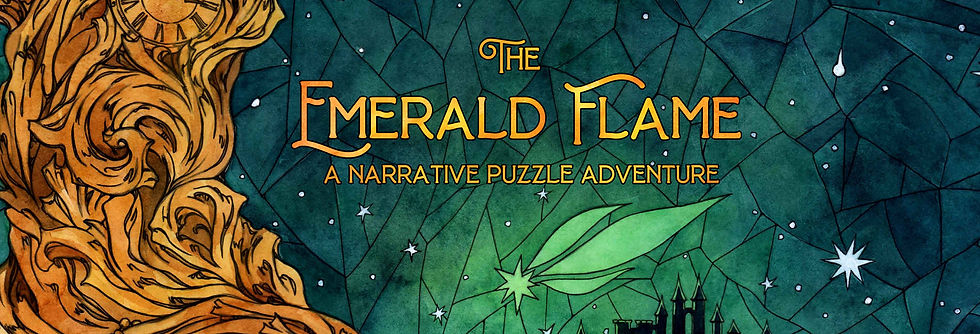 EmeraldFlame_Banner.jpg