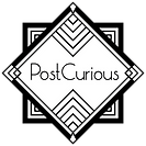 PostCurious_LOGO.png