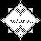 PostCurious_LOGO.png
