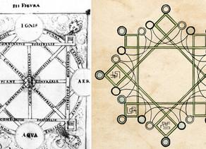 Designer Diary 4 - Puzzle Mechanics