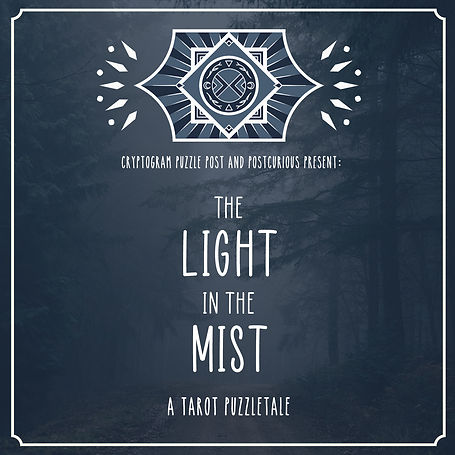 The Light in the Mist