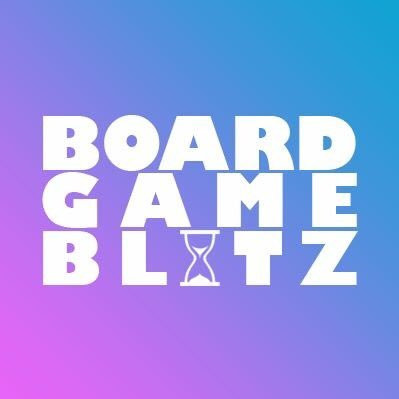 Board Game Blitz Review