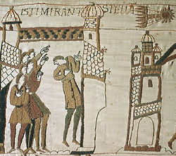 Comet Bayeux Tapestry.jpg