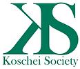 KoscheiSocietyLogo2.PNG
