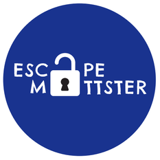 Escape Mattster Review