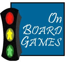 On Board Games Interview Spring 2020