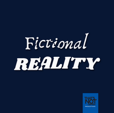 Fictional Reality Interview Summer 2020