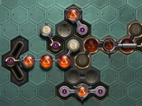 Unique Digital Puzzle Games Pt. 3