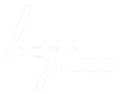 HeyPaperie_Logo_White.png