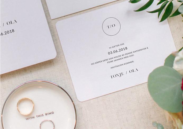 Invitasjoner_Clean Cotton3.jpg