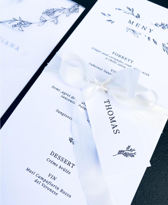 Hey paperie - Bryllupsinvitasjoner4.jpg