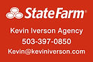 C_Users_wpyt_Pictures_State Farm Kevin I