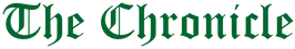 Chronicle logo.png