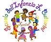 Logo www.scuolaluigibutturini.com