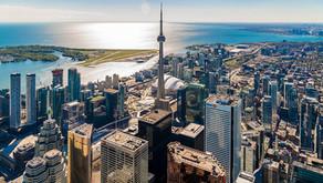 加拿大安省雇主擔保移民改革,以後不用搶名額了!