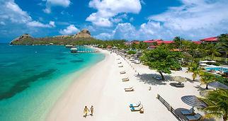 Saint Lucia.jpg