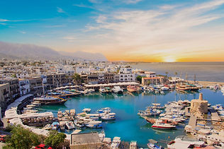 Cyprus.jfif