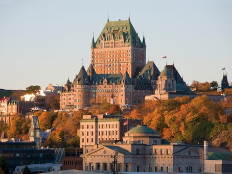 Québec IIP Suspension Extended Until April 2021; IIAC Calls for Re-Launch of Federal Program