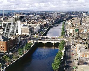 River-Liffey-Dublin.jpg
