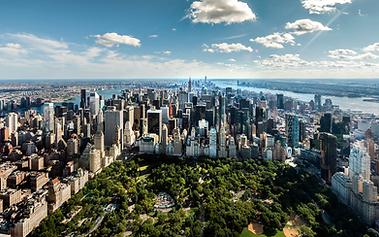 new-york-central-park-aerial.webp