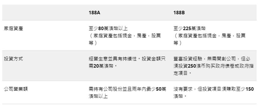 QQ截图20211009212020.png