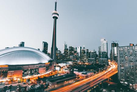加拿大安省7月6日起重新啟動PNP省提名移民,並增加13個符合條件職位!