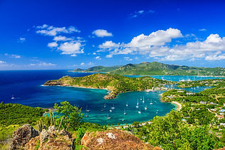 Antigua.jpeg
