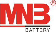 logo mnb.png