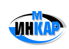 Инкар-м логотип