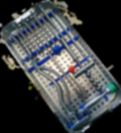 Инструмент -2.1.png