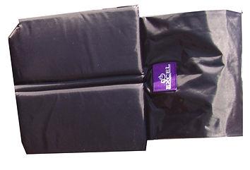 подушка спинки.jpg