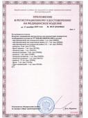 register_permit_2_addition (1).jpg