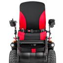 Optimus2-RS-Frontal.jpg