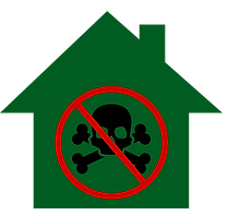 green house-no poison.png