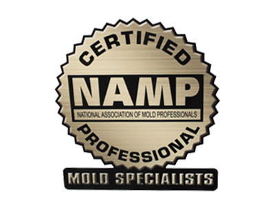 namp-certified-mold-specialists.png