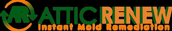 Attic Renew Logo AR -FINAL-NEW-NEW.png