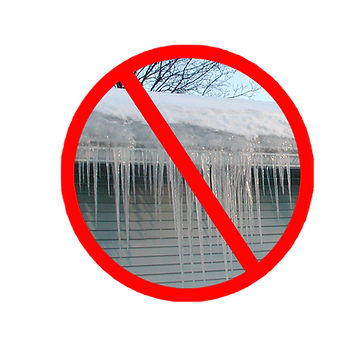 No Ice Dam.png