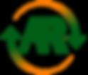 AR Logo 2-gradient arrows-NEW.png