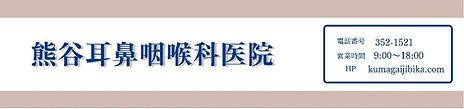 banner_17.jpg