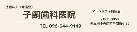 banner_04.jpg