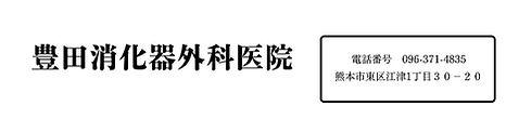 banner_16.jpg