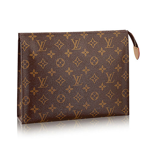 Louis Vuitton Travel Accessories Bag