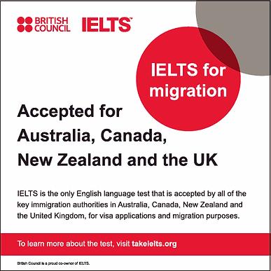 british-council-ielts-ielts-for-migratio
