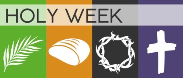 holyweek-1-750x374_edited_edited.jpg