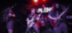 Valence-Live-2018-Garcias-20181122.jpg