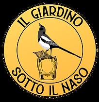 logo-300dpi.png