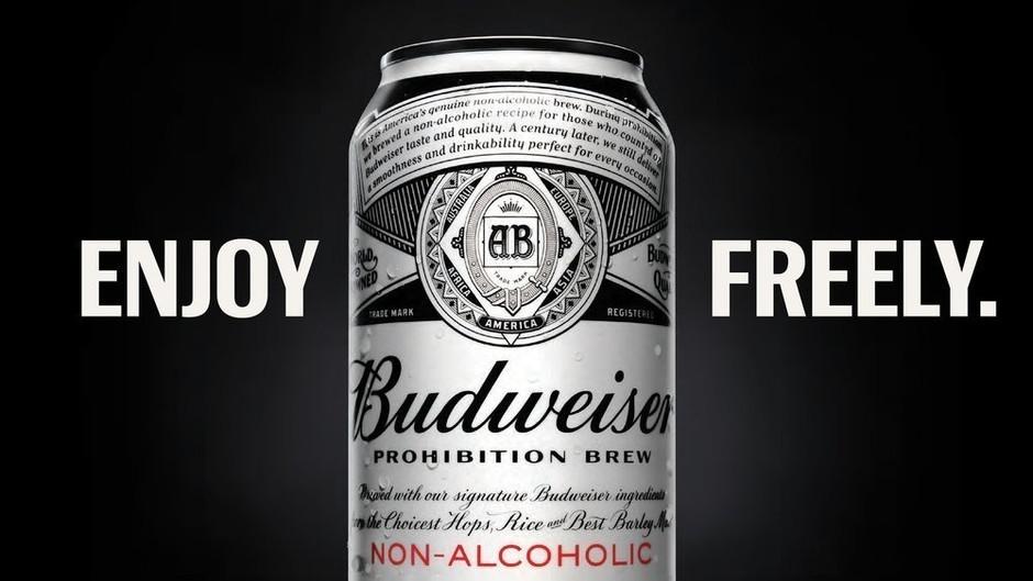 Tunisia Non-alcoholic Beer Marketing Solution