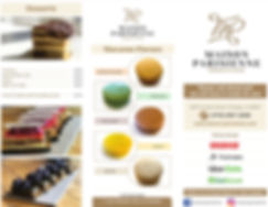 MP_new_brochure_2.jpg