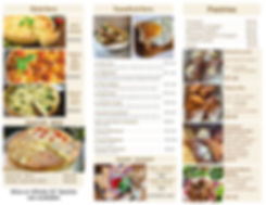 MP_new_brochure_1.jpg